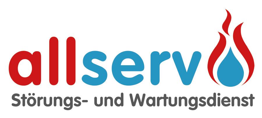 allserv.at | Störungs- und Wartungsdienst